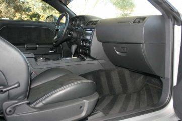 db_dodge_challenger_interior_-_elite_auto_detailing1